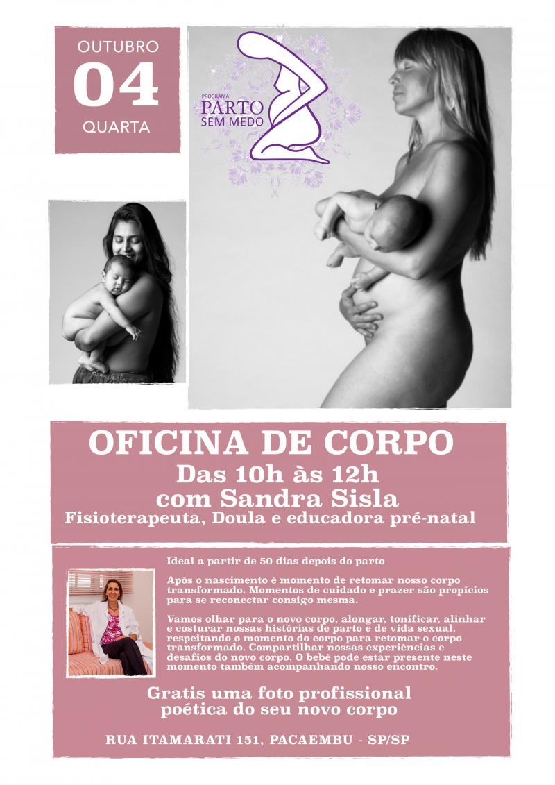 www.partosemmedo.com.br